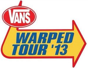 warped13