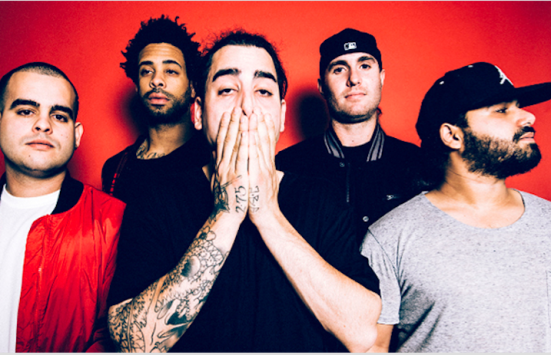 volumes2016.png