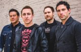"""Yellowcard Release New Song, """"Rest InPeace"""""""