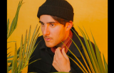 Zac Farro's Halfnoise Debuts New Song In The Midst Of Paramore Reunion Rumors