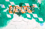 "Paramore ""Making An Album"" With Original Drummer?"